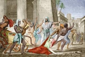 hypatia-death-street